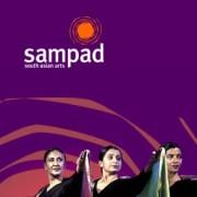 Sampad (South Asian Arts Body)
